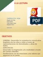 ANIMACIÓN A LA LECTURA.pptx