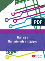 Montaje y mantenimiento de equipos_nodrm.pdf