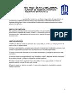 PRACTICA 1 Electroestática IPN.docx