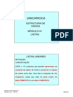 ESTR_MÓDULO_01_SLIDES_PDF