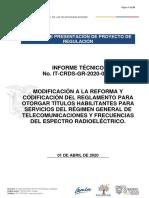 informe-sf para OTH Titulos habilitantes ARCOTEL.pdf