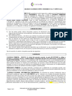 FORMATO NDA - CREDIBANCO (002)