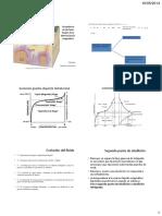 1150981432.Geoquímica de las fases finales de la diferenciación - 2014 (peg)