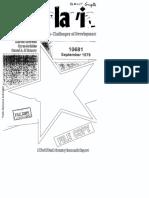 livro world bank sobre a iugoslavia.pdf