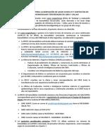 RECOMENDACIONES MANEJO DE CASOS COVID-IPRESS CONTRATADAS 08_04_2020 (1).pdf