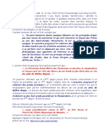Arcana Arcanorum 2.pdf
