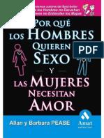 por-que-los-hombres-quieren-sexo-y-las-mujeres-necesitan-amor-allan-y-barbara-pease.pdf