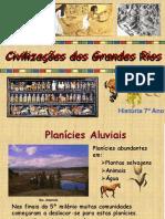 05-primeirascivilizaes-130906121531-1