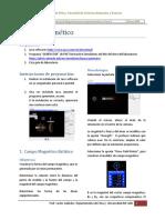 practicaVirtual1-2019-II.pdf