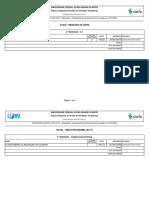 lista_efetivacao_cadastro_15_07_2019 (1).pdf