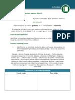 2fapxc9.pdf