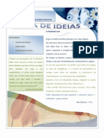 ONDA DE IDEIAS 4