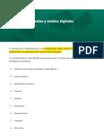 Medios tradicionales y medios digitales.pdf
