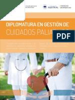 Cuidados-Paliativos-22-02-2017.pdf