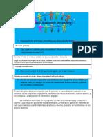 Lectura 7_bloque-5-Guía-elaboración-proyecto
