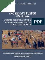 2018-Hidalgo-No se hace pueblo sin ellas