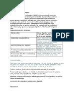 DECISIONES DE PRODUCTO-PRECIO123