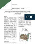 SF2009 (1).pdf