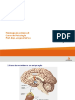 Aula 03 - Fisiologia do Estresse II (1).ppt