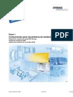 DRS-2.pdf