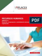 ME_5recursos humano materia.pdf