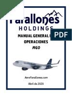 MGO_2004.pdf
