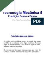 passo_a_passo_fundicao_em_areia_1