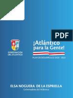 Plan de Desarrollo 2020 - 2023 pdf.pdf