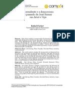 71-Texto do artigo-212-1-10-20080612.pdf