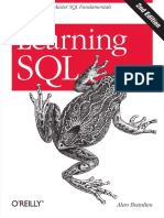 Learning SQL-Alan_Beaulieu.pdf