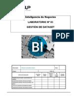 Lab 03 - Gestión de dataSet - 2020-1.docx