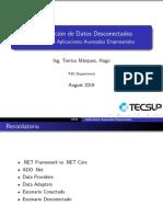 Semana02.pdf
