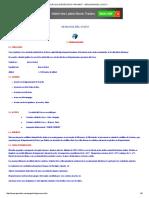 CIRCULO DE ESTUDIOS _APUGEO_ --GEOLOGIA DEL CUSCO---