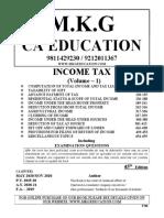 income_tax_volume_1_45th_edition.pdf