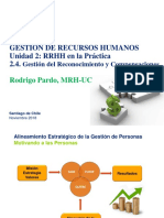 Clase GRH-UAH Unidad 2.4 Gestión del Reconocimiento y Compensaciones.pdf
