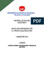 AUDITORIA_II.pdf