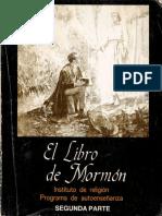 el-libro-de-mormon-instituto-de-religion-programa-de-autoensec3b1anza.pdf