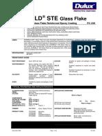 durebild_ste_glass_flake_pc239