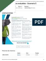 Actividad de puntos evaluables - Escenario 5_ PRIMER BLOQUE-TEORICO_ELEMENTOS EN TEORIA DE COMPUTACION-[GRUPO2]