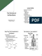 Fluid & Acid Base Balance.pdf