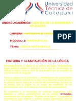 115908203-Logica-Matematica