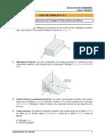 S5_INTEGRALES TRIPLES_APLICACIONES(1).docx