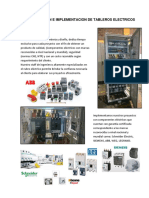 brochure - Smart factory SAC