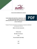 CARACTERIZACION FENOTIPICA DE RAZAS BOVINAS DE LECHE.pdf