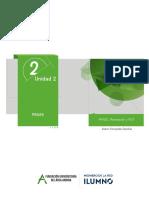 CARTILLA Unidad2_PRAES.pdf