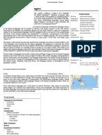 Austronesian languages.pdf