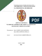 ARTICULO_EL DERECHO A RESPIRAR AIRE LIMPIO DICIEMBRE 2018.pdf