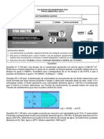 PROVA DE MEC FLUI 2020 ATUAL.pdf