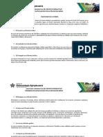 PSICOLOGIA DE LA FORMA.pdf