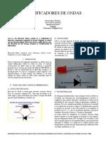 formato entrega de informes.docx.docx